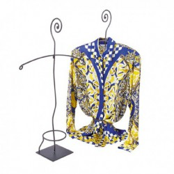 Table Top Blouse Displayer
