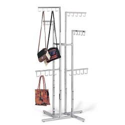 Handbag Rack