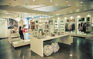 Make Your Retail Space Inviting