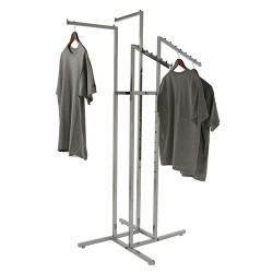 Garment Racks At Only Clothing